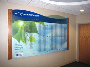 SL_WOR_donor wall