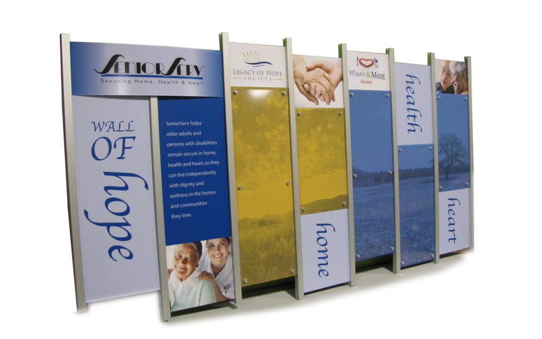 Modern Employee Recognition Wall Ideas Adornment - Wall Art ...